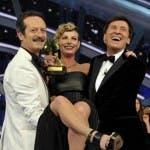 Finale Sanremo 2012