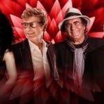 Gli eliminati della quarta serata - Sanremo 2017