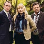 I Misteri di Brokenwood