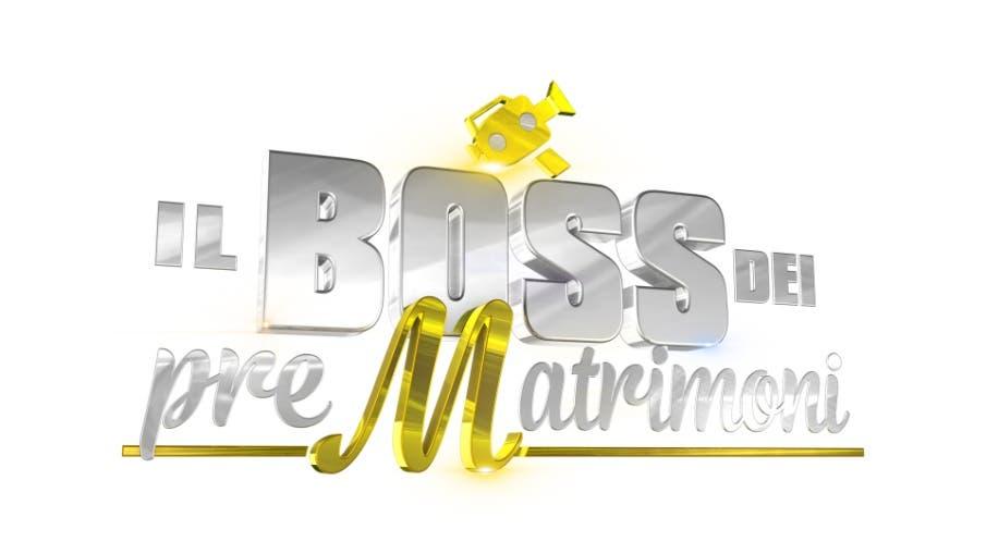 Il Boss dei PreMatrimoni