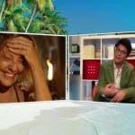 Isola - Video Imma Battaglia per Eva Grimaldi