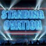 Standing Ovation
