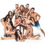 MTV SUPERSHORE 2