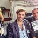 Profiling - Gianmarco Tavani