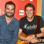 Radio2 SocialClub
