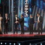 Sanremo 2017 - serata finale - © US Rai-iwan