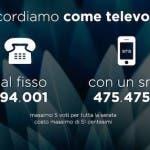 Sanremo televoto