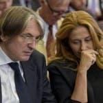 Antonio Campo Dall'Orto, Monica Maggioni