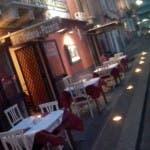 Cucine da Incubo 5 - Trattoria Sicilia