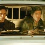 L'Onore e il Rispetto - Tonio e Ricky