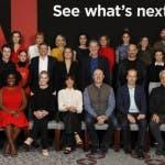 Netflix, gli attori e gli addetti ai lavori intervenuti a Berlino