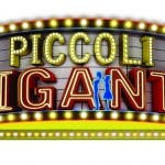 Piccoli Giganti (logo)