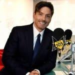 Piersilvio Berlusconi, Radio Mediaset