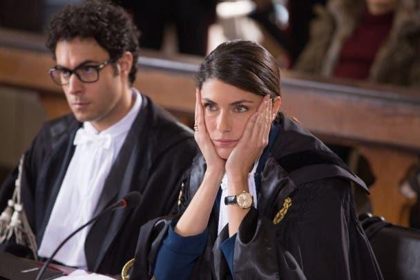 Sorelle - Alessio Vassallo e Anna Valle