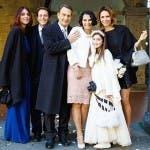 Un Posto al Sole - Matrimonio Roberto e Marina