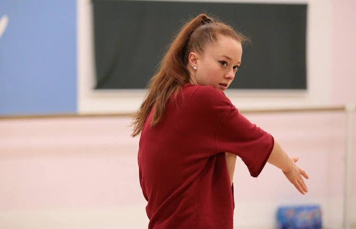 Vittoria Markov