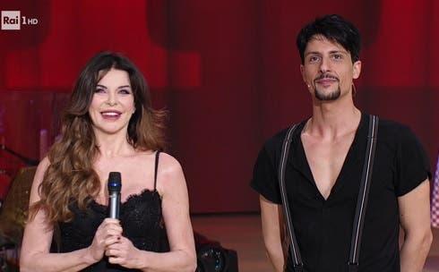 Ballando con le Stelle 2017: i risultati del televoto puntata per puntata. Parietti boom dopo lo zero della giuria