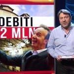 Benigni, Report