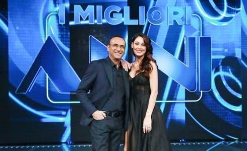 Programmi TV di stasera, venerdì 28 aprile 2017. Il debutto de I Migliori Anni o la finale di Italia's Got Talent?