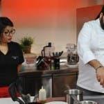 Cucine da Incubo 5 - La Nuova Certosina