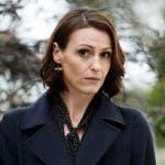 Doctor Foster - Gemma