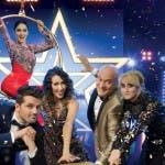 Italia's Got Talent 8