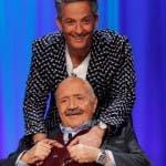 Maurizio Costanzo Show, Fiorello ospite