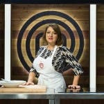 Passera_CelebrityMasterchef (3)