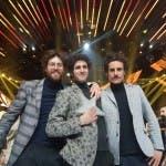 Trejolie vincono Italia's Got Talent 2017