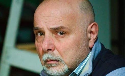 Vincenzo Cinquegrana