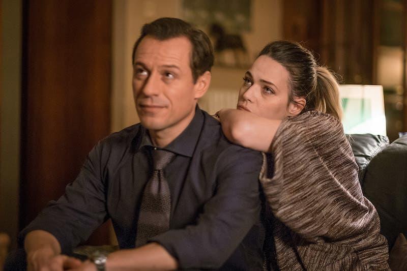 sono Kent e Lauren da SYTYCD dating 2011 mondo migliori 100 siti di incontri gratuiti