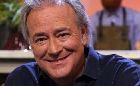 Corrado Tedeschi
