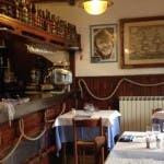 Cucine da Incubo 3 - A' Taverna (da TripAdvisor)