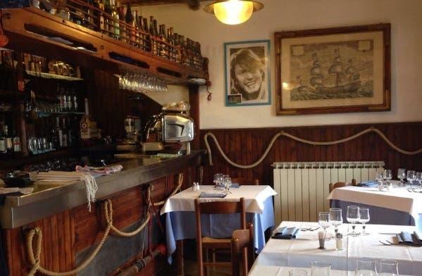 Cucine da Incubo 3: A\' Lanterna | Com\'è oggi il ristorante ...