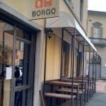Cucine da Incubo 3 - Borgo San Lazzaro
