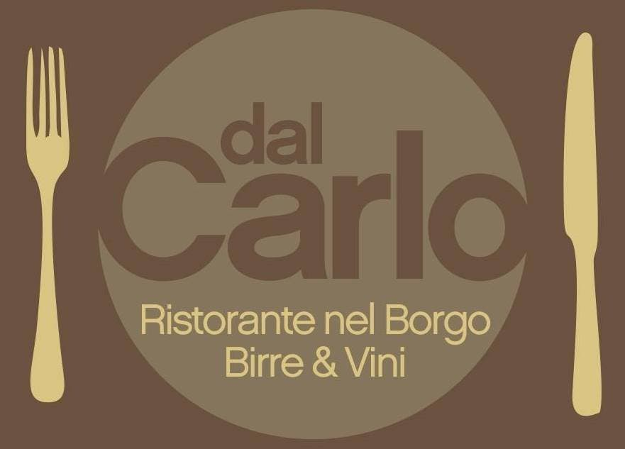 Cucine da Incubo 3 - Borgo San Lazzaro oggi