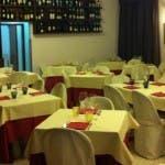 Cucine da Incubo 3 - L'Antica Toscana (da TripAdvisor)