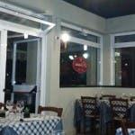 Cucine da Incubo 3 - La Fontanina (da TripAdvisor)