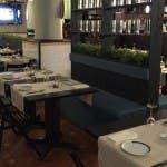 Cucine da Incubo 3 - La Piazzetta Nuova gestione 2
