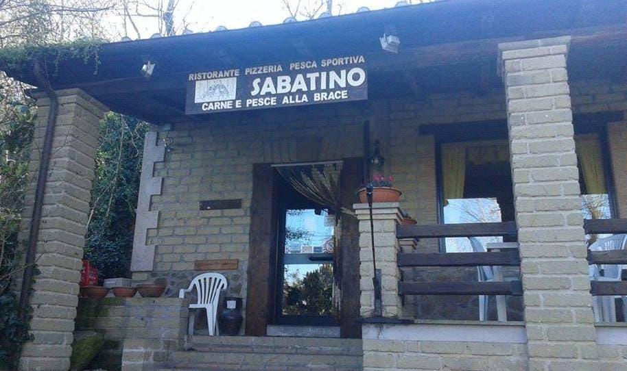 Cucine da Incubo 3 - Sabatino com'era - da Facebook