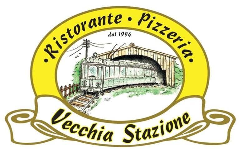 Cucine da Incubo 3 - Vecchia Stazione