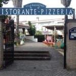 Cucine da Incubo 5 - Villa Rugantino oggi (da TripAdvisor)