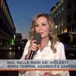 Daniela Santanchè, Dalla Vostra Parte