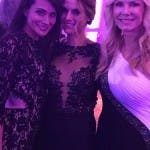 Daytime Emmy Awards 2017 -8