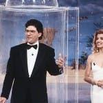 Fabrizio Frizzi e Milly Carlucci - Scommettiamo Che...