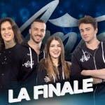 Amici 2017 - La Finale