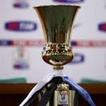Finale Coppa Italia 2017