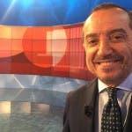 Franco Di Mare, UnoMattina