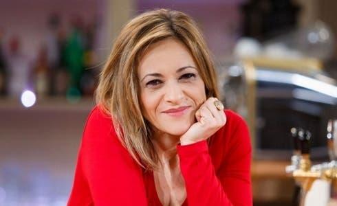 Luisa Amatucci - Un Posto al Sole