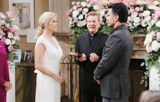 beautiful anticipazioni matrimonio bill e brooke